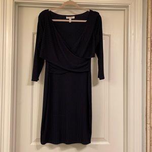 Jessica Simpson Maternity Dress- Medium